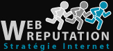 E-reputation Logo